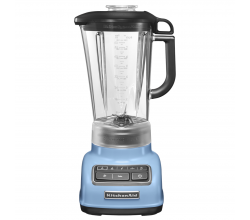 5KSB1585EVB Diamond Blender Blue Velvet KitchenAid