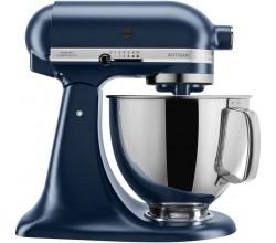 Artisan Keukenrobot 4,8L Inkt Blauw KitchenAid