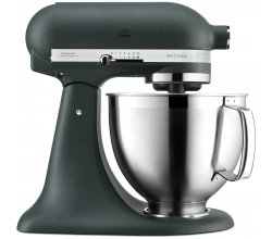 Artisan Keukenrobot 4,8L Pebbled Palm KitchenAid