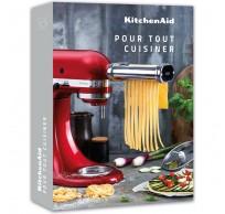 Kookboek Pour tout cuisiner (FR)