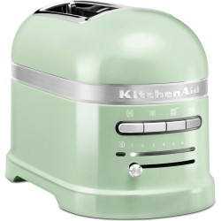 5KMT2204EPT Pistache  KitchenAid