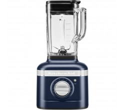 5KSB4026EIB Ink Blue KitchenAid