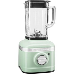 5KSB4026EPT Pistache  KitchenAid