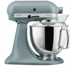 5KSM175PSEMF Fog Blue KitchenAid