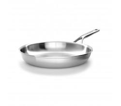 Koekenpan 20cm KitchenAid