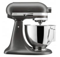 Keukenrobot 4,3L Slate Grey