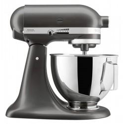 Keukenrobot 4,3L Slate Grey  KitchenAid