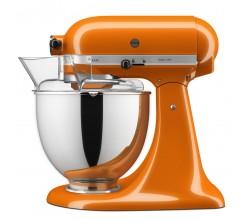 Artisan Keukenrobot 4,8L Honey KitchenAid