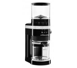 Koffiemolen Onyx zwart KitchenAid