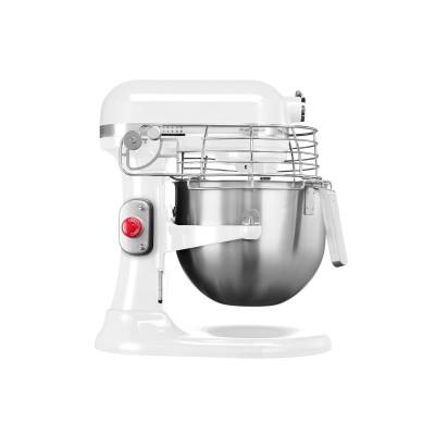 Professional Robot Pâtissier 6,9L Blanc KitchenAid