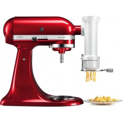 5KSMPEXTA Gourmet Pastapers KitchenAid