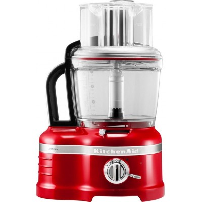 Artisan 4L Rouge Empire 5KFP1644EER KitchenAid