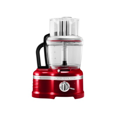 Artisan 4L Appelrood 5KFP1644ECA KitchenAid