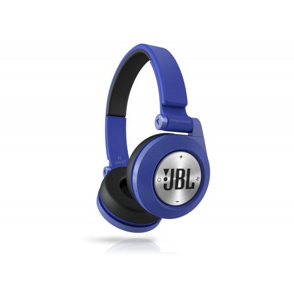 E40BTBLU JBL