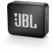 GO2 Zwart JBL