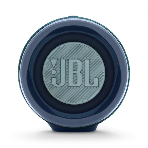 Charge 4 Blauw JBL