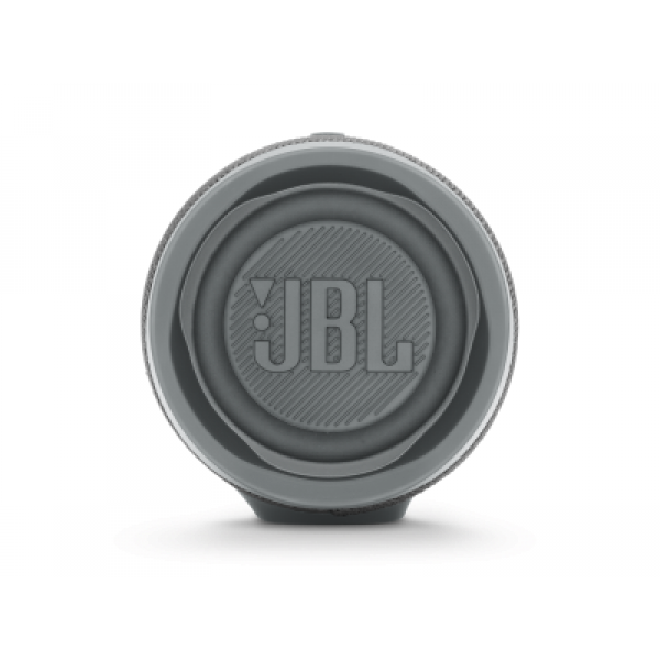 CHARGE 4 draagbare draadloze LS+bat+waterproof BT grijs