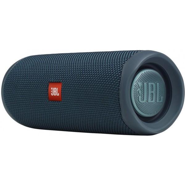 Flip 5 Blauw JBL