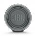 Charge 4 Grijs JBL