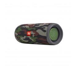 Flip 5 Camouflage JBL
