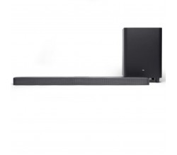 Bar 5.1 Surround JBL