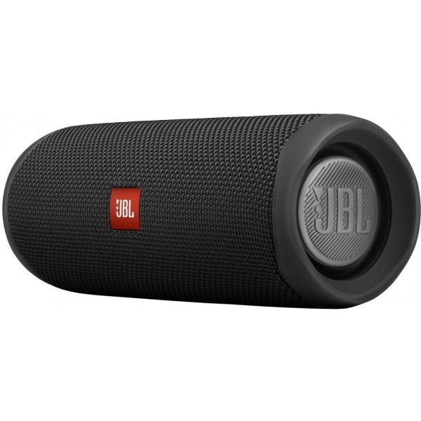 FLIP 5 bluetooth speaker zwart JBL