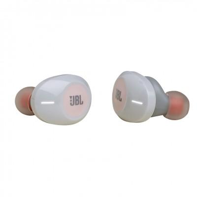 Tune 120TWS Roze JBL