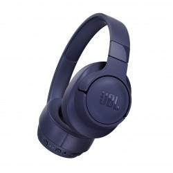Tune 750BTNC Blauw