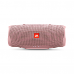 Charge 4 Roze  JBL