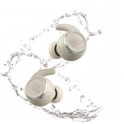 REFLECT MINI NC sport earbuds wit  JBL