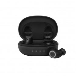FREE II TWS in-ear earbuds zwart  JBL