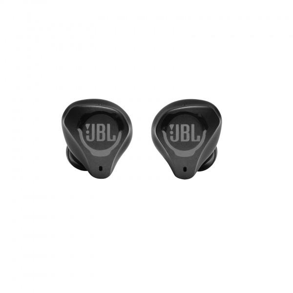CLUB PRO+ in-ear BT TWS NC zwart JBL