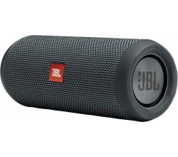 Flip Essential JBL