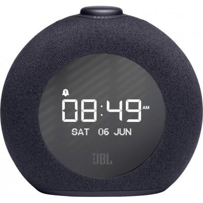 JBL HORIZON  2 clock radio zwart JBL