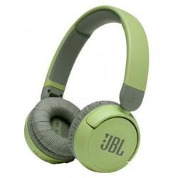 Jr310BT Groen  JBL