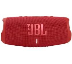 CHARGE 5 bluetooth speaker rood JBL