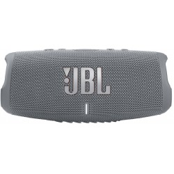 CHARGE 5 bluetooth speaker grijs  JBL
