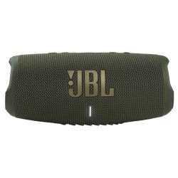 CHARGE 5 bluetooth speaker groen  JBL