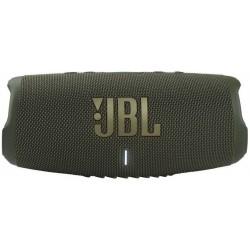 CHARGE 5 bluetooth speaker groen JBL