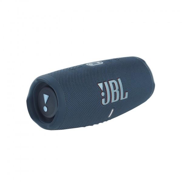 CHARGE 5 bluetooth speaker blauw JBL