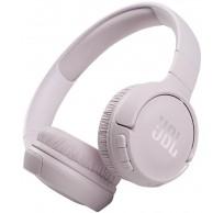 TUNE 510 BT on-ear roze