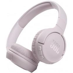 TUNE 510 BT on-ear roze  JBL