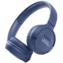 TUNE 510 BT on-ear blauw  JBL