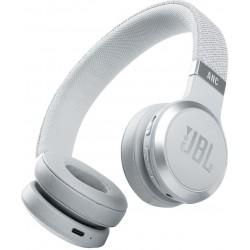 LIVE 460 NC on-ear BT NC wit  JBL