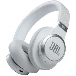 LIVE 660 NC over-ear BT NC wit  JBL