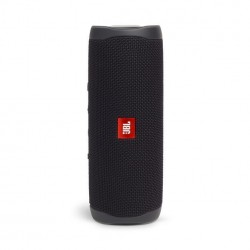 FLIP 5 bluetooth speaker IPX7 zwart JBL