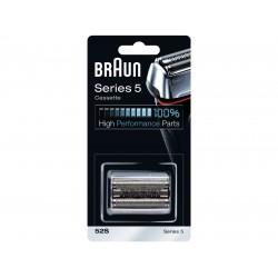Scheercassette 52S Braun