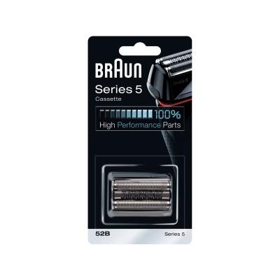 Scheercassette 52B Braun