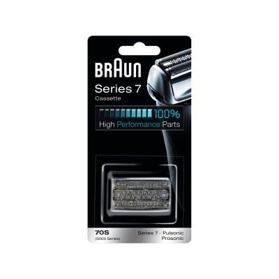 Scheercassette 70S Braun