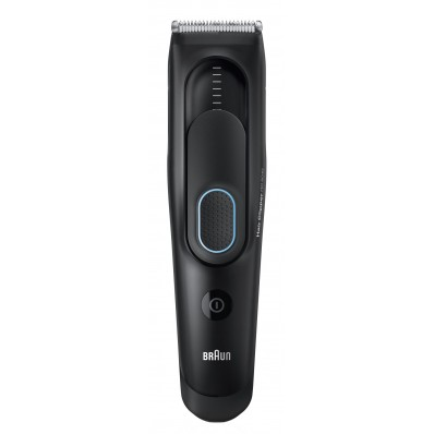 Haartrimmer HC5010, 9 lengtes